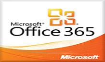 Soluciones Office 365