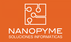 logo_nanopyme silueta fondo 0